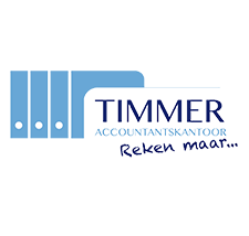 Timmer accountantskantoor