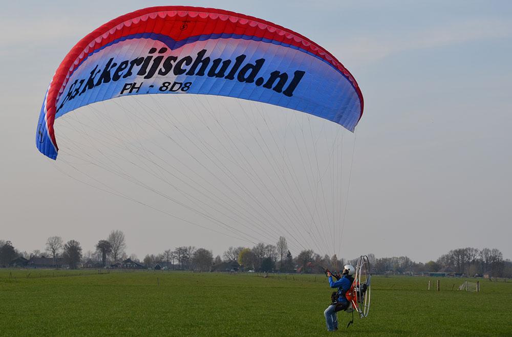 paramotorvliegen-1