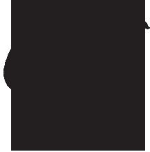 paramotor-icon