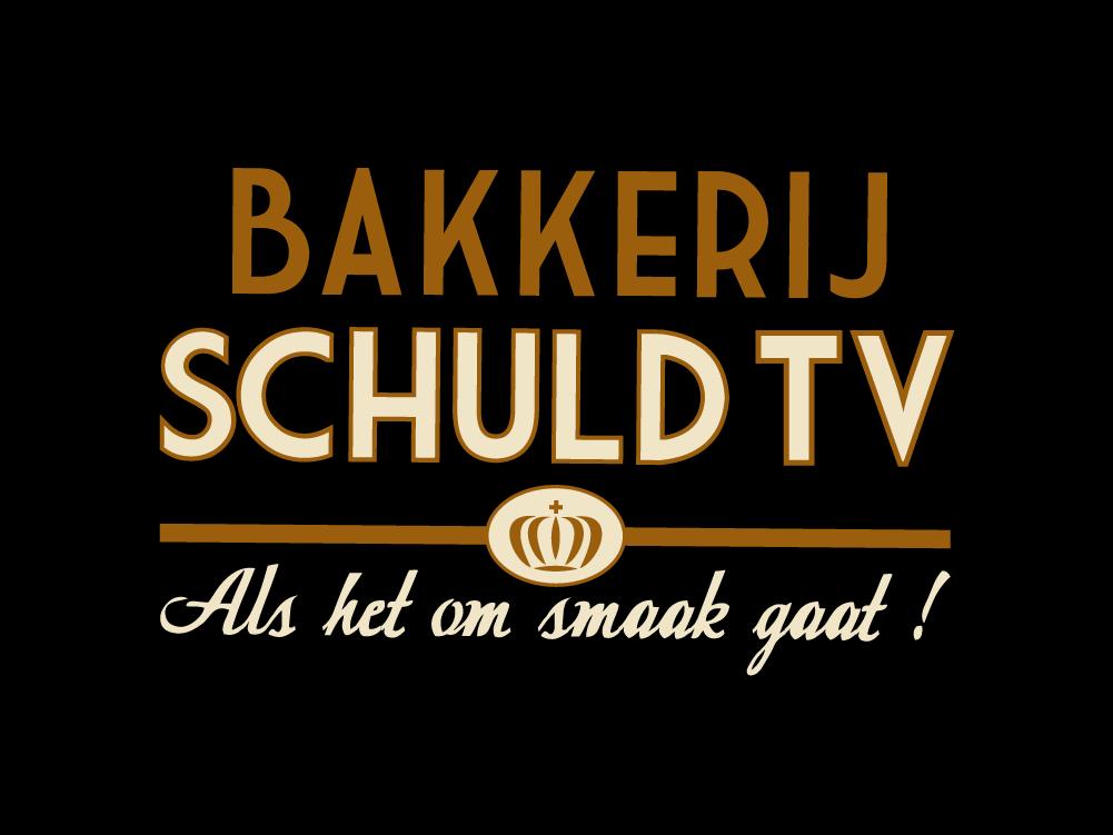 logo-tv